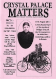 Crystal Palace Matters - issue 101