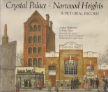 Crystal Palace - Norwood Heights