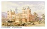 Crystal Palace (High Level) Railway Station