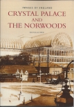 Crystal Palace and the Norwoods