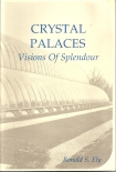 Crystal Palaces - Visions of Splendour