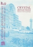 Crystal Reflections  (VHS)