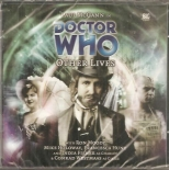 Doctor Who - Other Lives