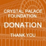 Donations - Crystal Palace Foundation