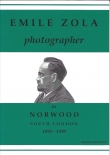 Emile Zola in Norwood