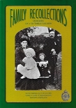 Family Recollections