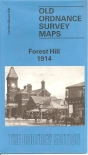 Forest Hill 1914