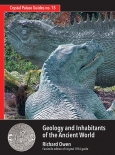 Geology/Inhabitants of the Ancient World