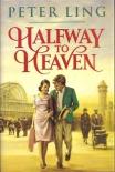 Halfway to Heaven (hardback)