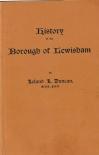 History of Lewisham Borough