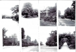 Images of Dulwich & district