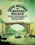 Ironbridge to Crystal Palace