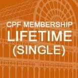 Life Membership (single)