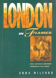 London in Flames