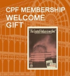 Membership  Welcome Gift (Fire)
