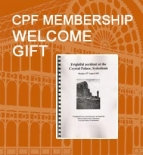 Membership  Welcome Gift (Acci)