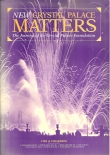 New Crystal Palace Matters - issue 10