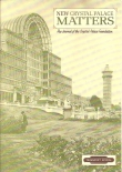 New Crystal Palace Matters - issue 01