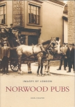 Norwood pubs