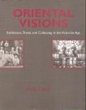 Oriental Visions
