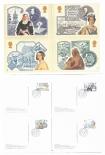 Victorian Britain cards (HoC)