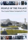 People of the Palace