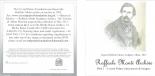 Raffaele Monti Archive Disk 1