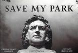 Save My Park