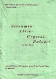 Screamin' Alice - Crystal Palace !