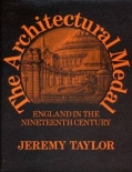 The Architectural Medal