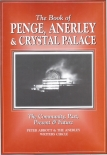 The Book of Penge, Anerley & Crystal Palace