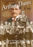 Centenary of the Arthur Dunn Cup