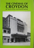 The Cinemas of Croydon