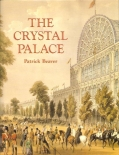 The Crystal Palace (Hardback)