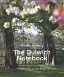 The Dulwich Notebook