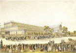 The Great Exhibition of 1851 (H)