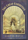 The Great Exhibition