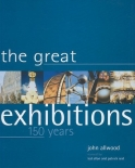 Great Exhibitions - 150 years