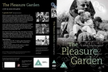 The Pleasure Garden & Phoenix Tower
