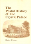 The Postal History of the Crystal Palace