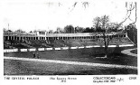 The Sports arena 1911
