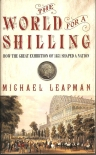 The World for a Shilling