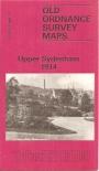 1914 Upper Sydenham