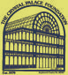 The Crystal Palace Foundation specialises in the 1851 Great Exhibition, the Sydenham Crystal Palace and Crystal Palace Park