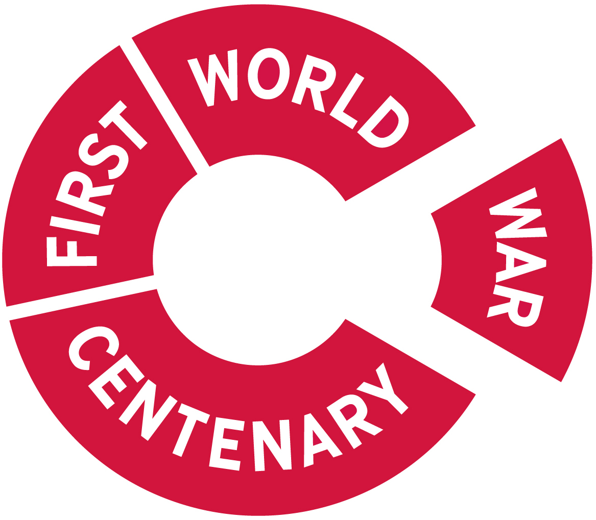 First_World_War_Centenary_Logo_Red