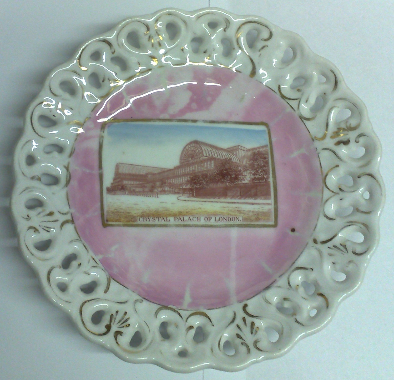 Crystal Palace Ribbon_plate